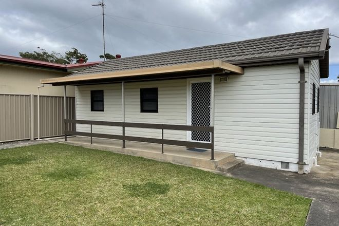 Picture of 2/285 Kanahooka Road, KANAHOOKA NSW 2530
