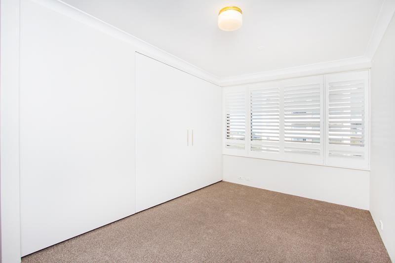 8C/3 Jersey Road, Artarmon NSW 2064, Image 2