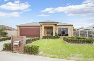 Picture of 12 Mistana Court, Eastwood VIC 3875
