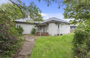 88 Queenscroft st, Chelmer QLD 4068