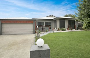 Picture of 3 Eveline Court, Mirboo North VIC 3871