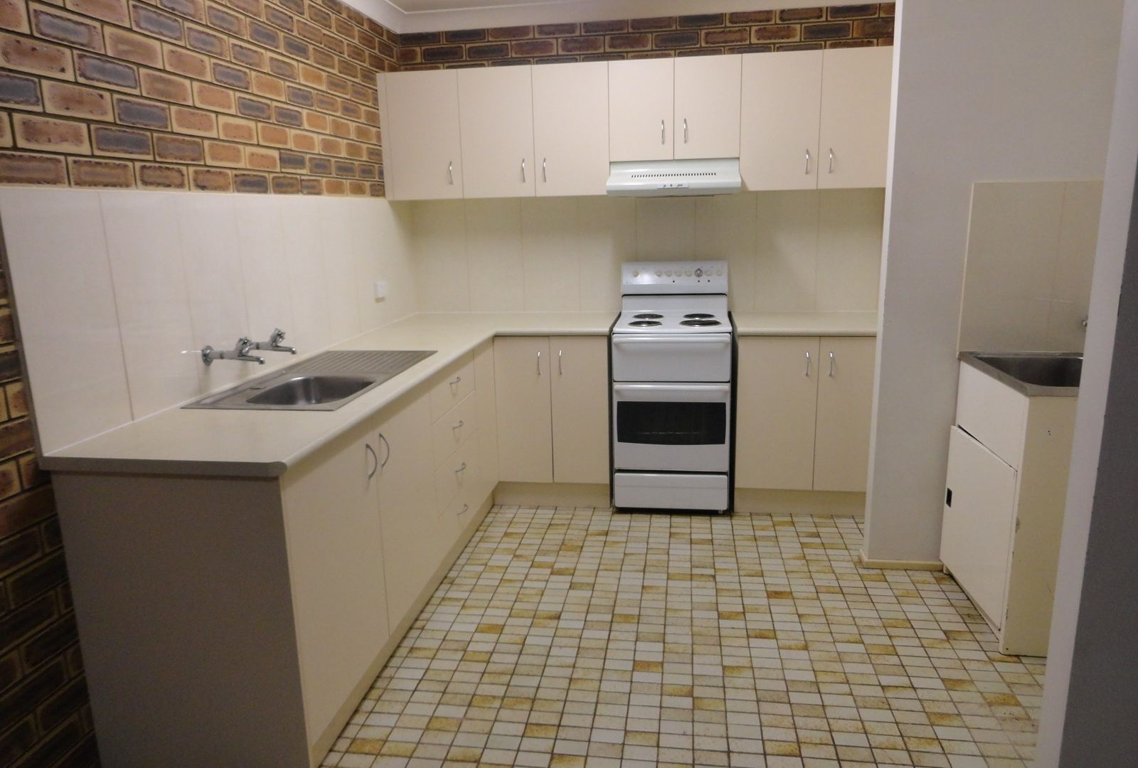 3/116 West Street, Toowoomba City QLD 4350, Image 1