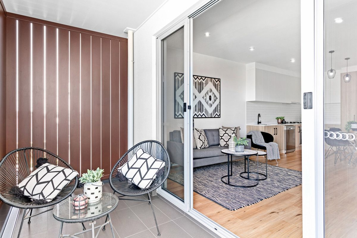 5 John Street, Flinders Park SA 5025, Image 1