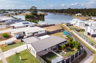 Picture of 21 Northshore Avenue, Toogoom QLD 4655