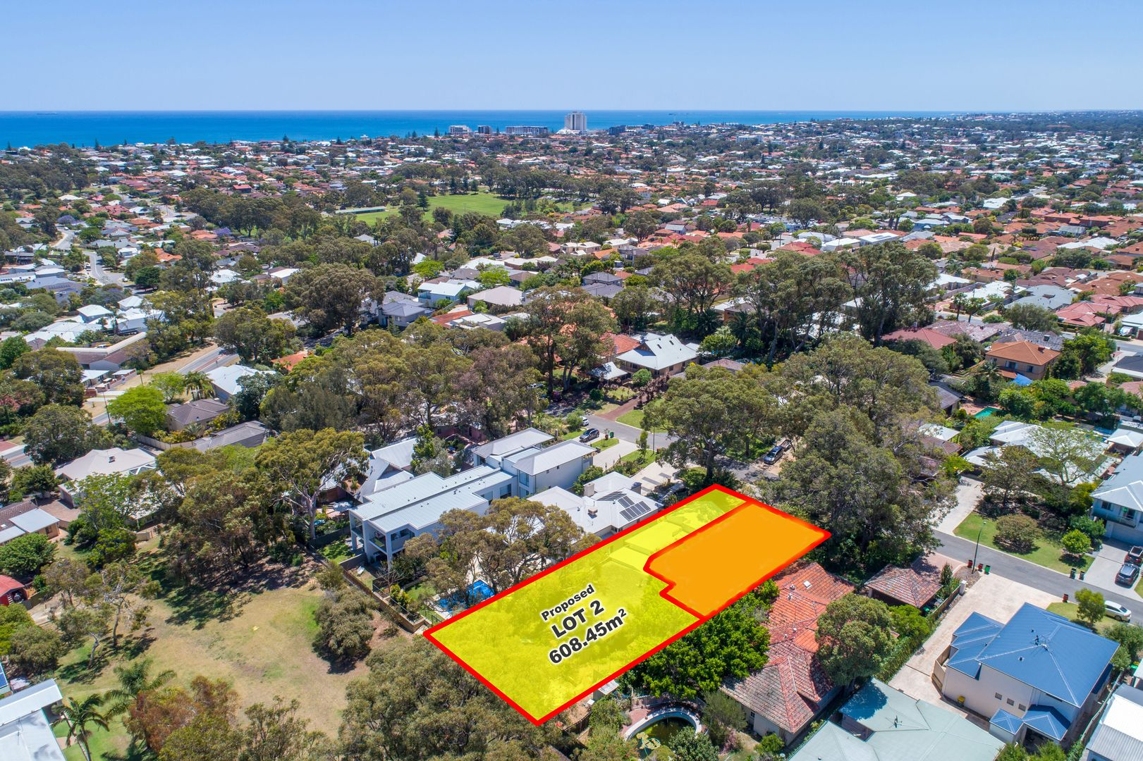 61 Dunrossil Place, Wembley Downs WA 6019, Image 2
