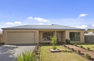 Picture of 13 Payne Street, Portarlington VIC 3223