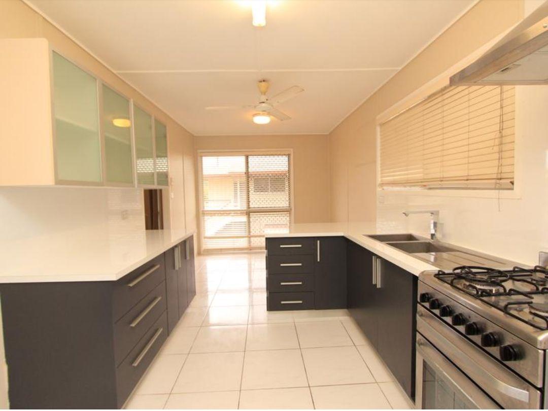 279 Palmerston Street, Vincent QLD 4814, Image 0
