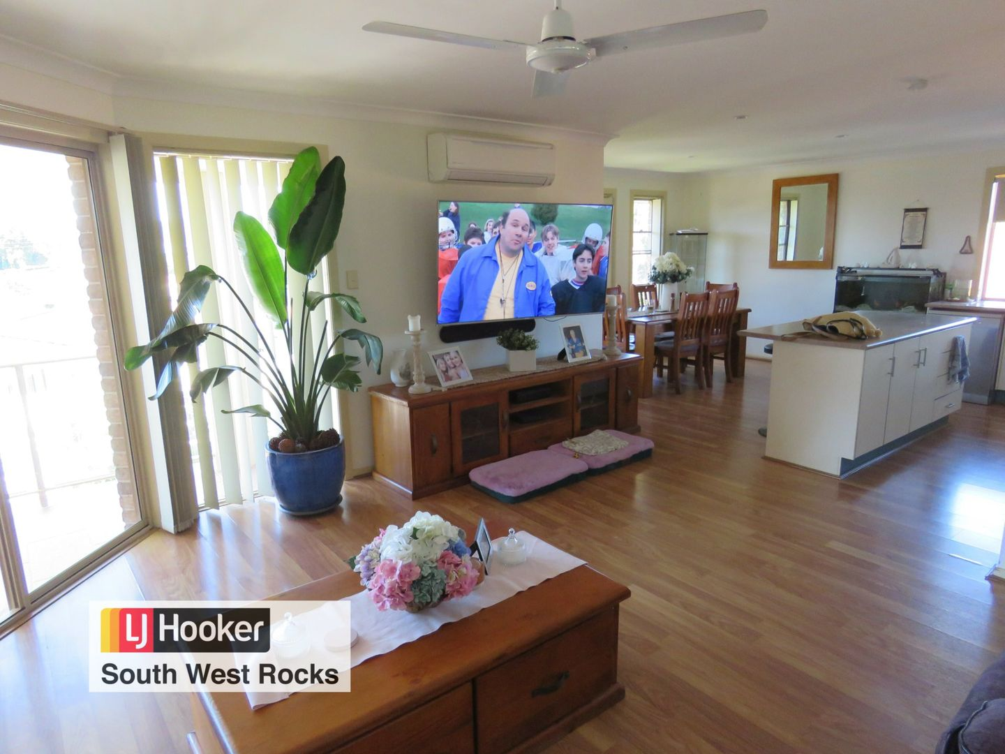 2/15 Peter Mark Circuit, South West Rocks NSW 2431, Image 1