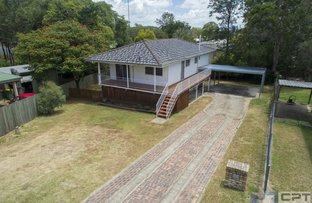 Picture of 35 Hill Street, Gatton QLD 4343