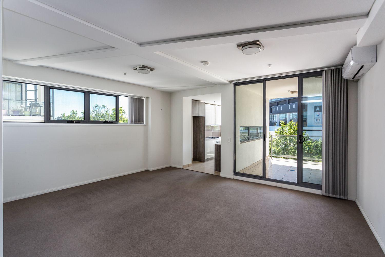 303A/443 Chapel Road, Bankstown NSW 2200, Image 1