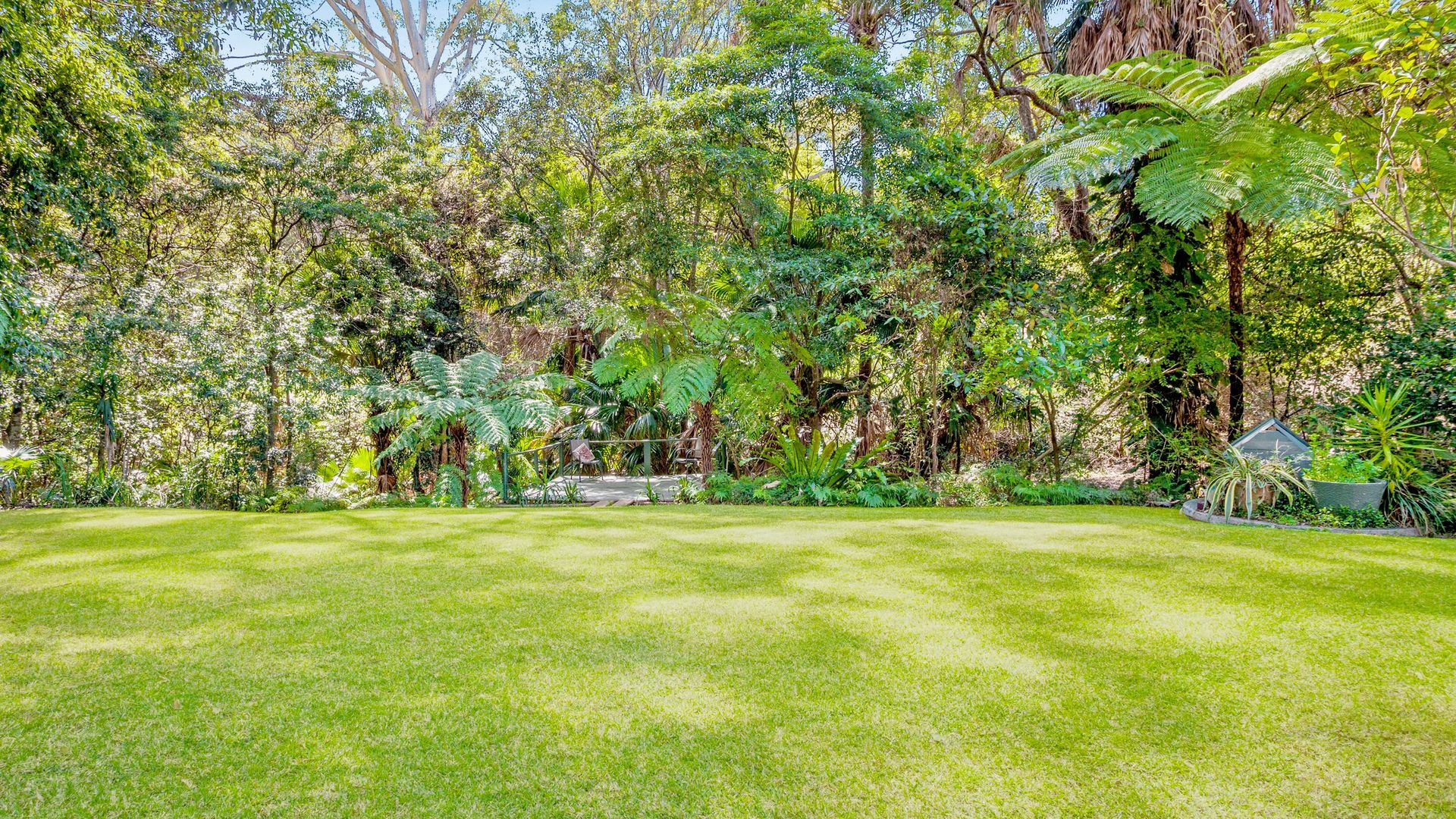 3B Old Coast Road, Stanwell Park NSW 2508, Image 2