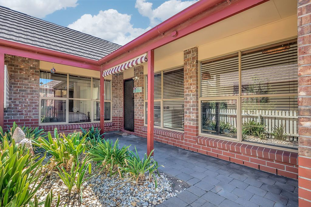 6/100 Wills, Peterhead SA 5016, Image 1