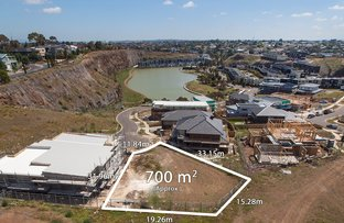 Picture of 27 Diorite Place, Keilor East VIC 3033