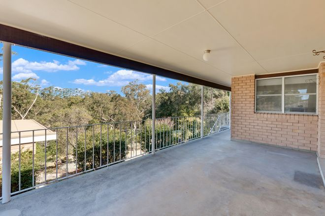 43 Perry Avenue, SPRINGWOOD NSW 2777