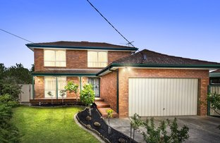 Picture of 5 Rochell Court, Clarinda VIC 3169