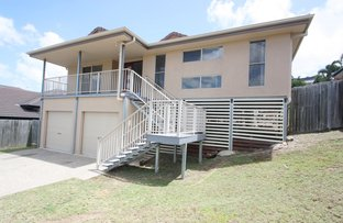Picture of 24 Annabelle Crescent, Upper Coomera QLD 4209