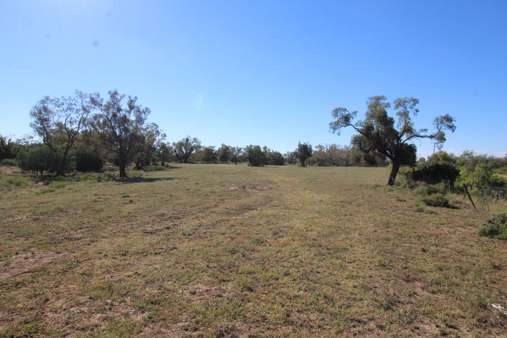 PART COWELL LAGOON, Moree NSW 2400, Image 2