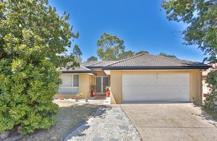 Picture of 29 Naracoorte Place, Parkinson QLD 4115