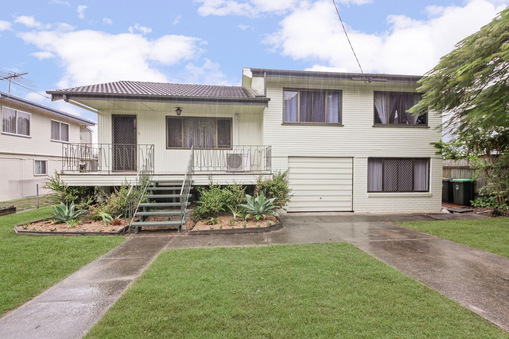 159 Handford Road, Zillmere QLD 4034, Image 0