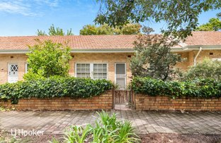 Picture of 2/60 Anzac Highway, Everard Park SA 5035