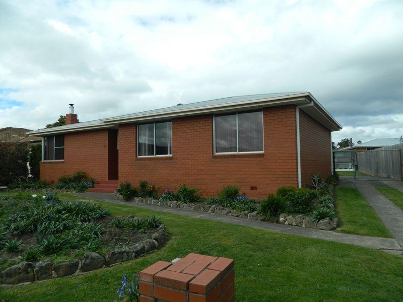 58 Benjamin Terrace, New Norfolk TAS 7140, Image 0