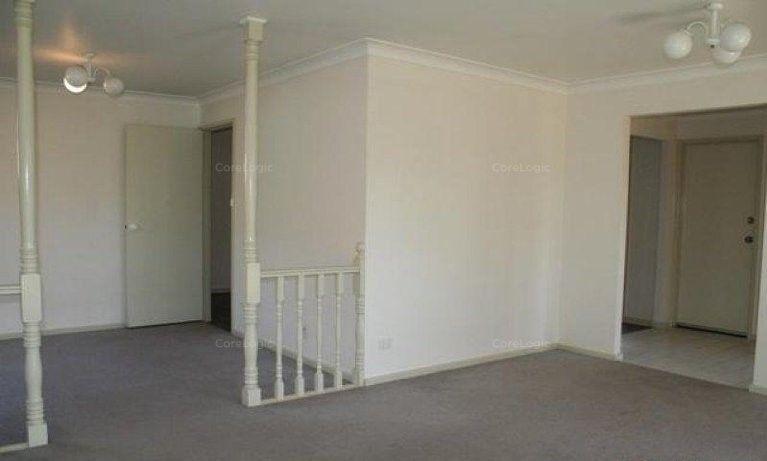 24 Bodalla Court, Wattle Grove NSW 2173, Image 1