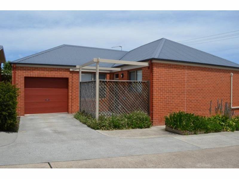 1/268 Rankin Street, Bathurst NSW 2795, Image 1