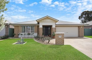 Picture of 5 Inwood Cres, Wodonga VIC 3690