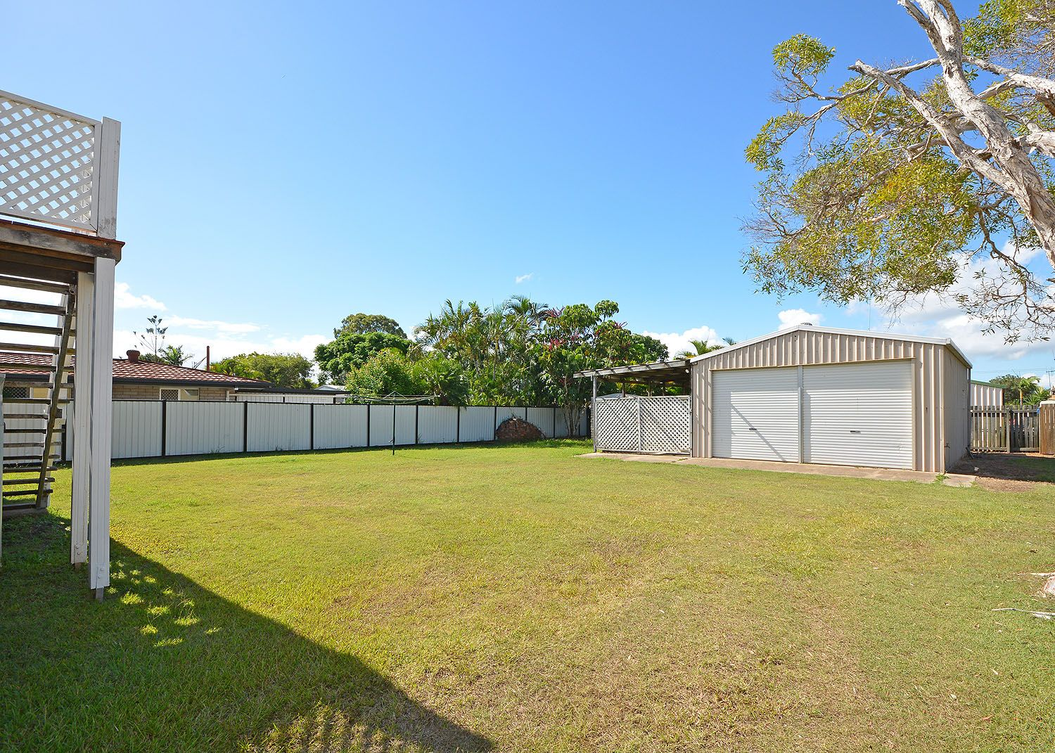 463 Boat Harbour Drive, Torquay QLD 4655, Image 2