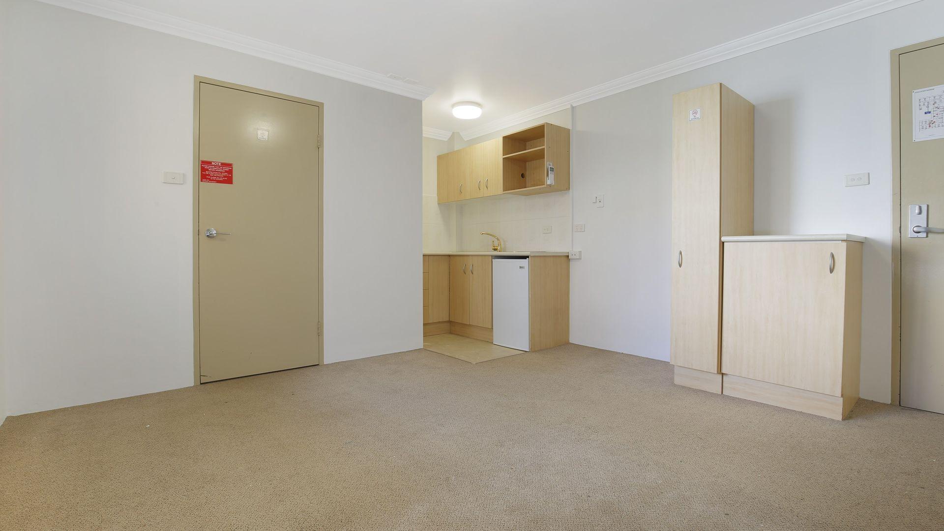 75-79 Keira Street, Wollongong NSW 2500, Image 1