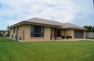 Picture of 3 Moriarty Street, Emerald QLD 4720