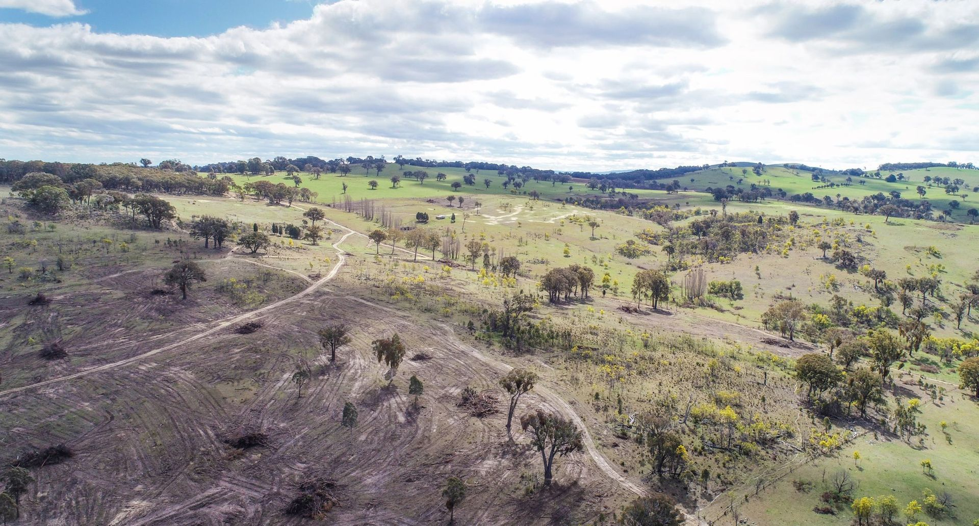 Claremont, Neville NSW 2799, Image 2