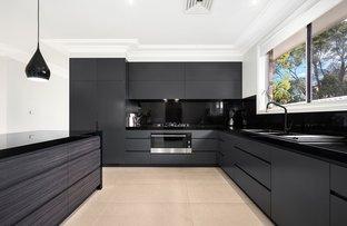 Picture of 3 Dixon Street, Abbotsbury NSW 2176