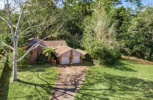 Picture of 3 Elkhorn Place, Bangalow NSW 2479