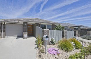 Picture of 17 Ouaida Street, Jacka ACT 2914