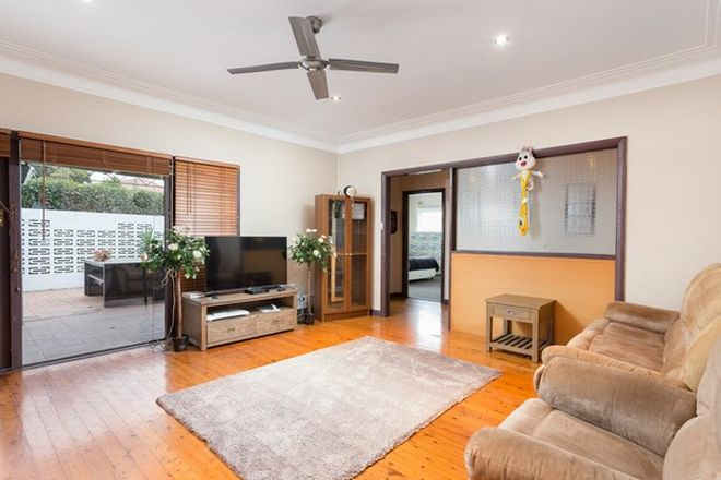 Picture of 36 Alban Street, TAREE NSW 2430