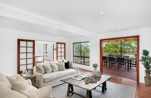 Picture of 5 Beachcomber  Avenue, Bundeena NSW 2230