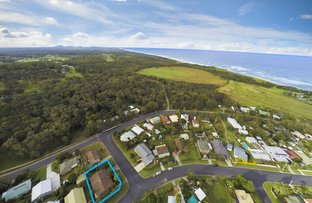 27 Matthews Parade, Corindi Beach NSW 2456