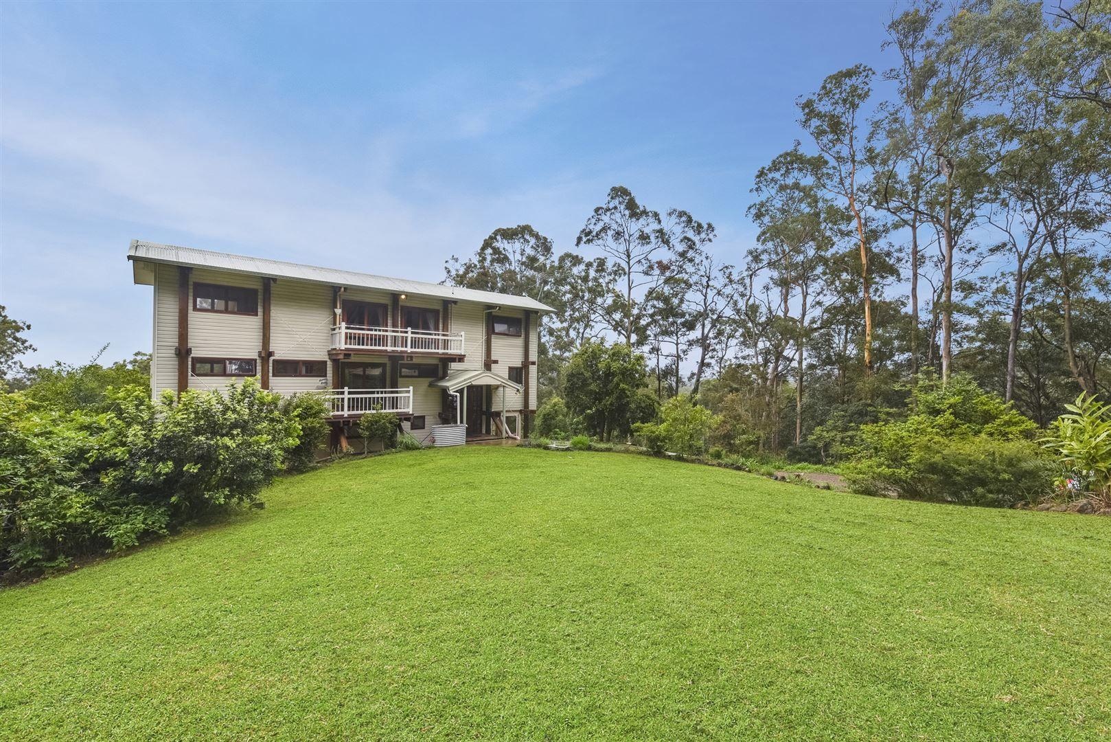 115 Taylors Road, Buderim QLD 4556, Image 2