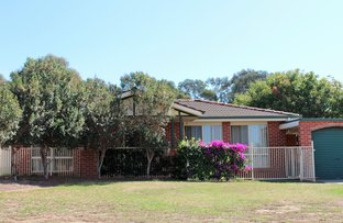 Picture of 11 Bamarook Crescent, Glenfield Park NSW 2650