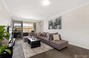 Picture of 202/6 Victoria Street, Kelvin Grove QLD 4059