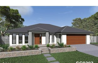 Picture of Lot 11 Bargara Beach Links Estate, Bargara QLD 4670