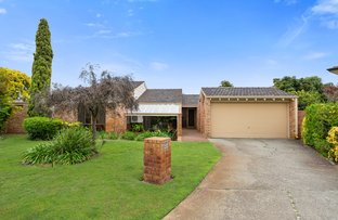 Picture of 5 DAVIDSON PLACE, Noranda WA 6062