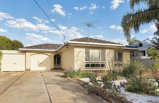 Picture of 34 Queen, Smithfield SA 5114