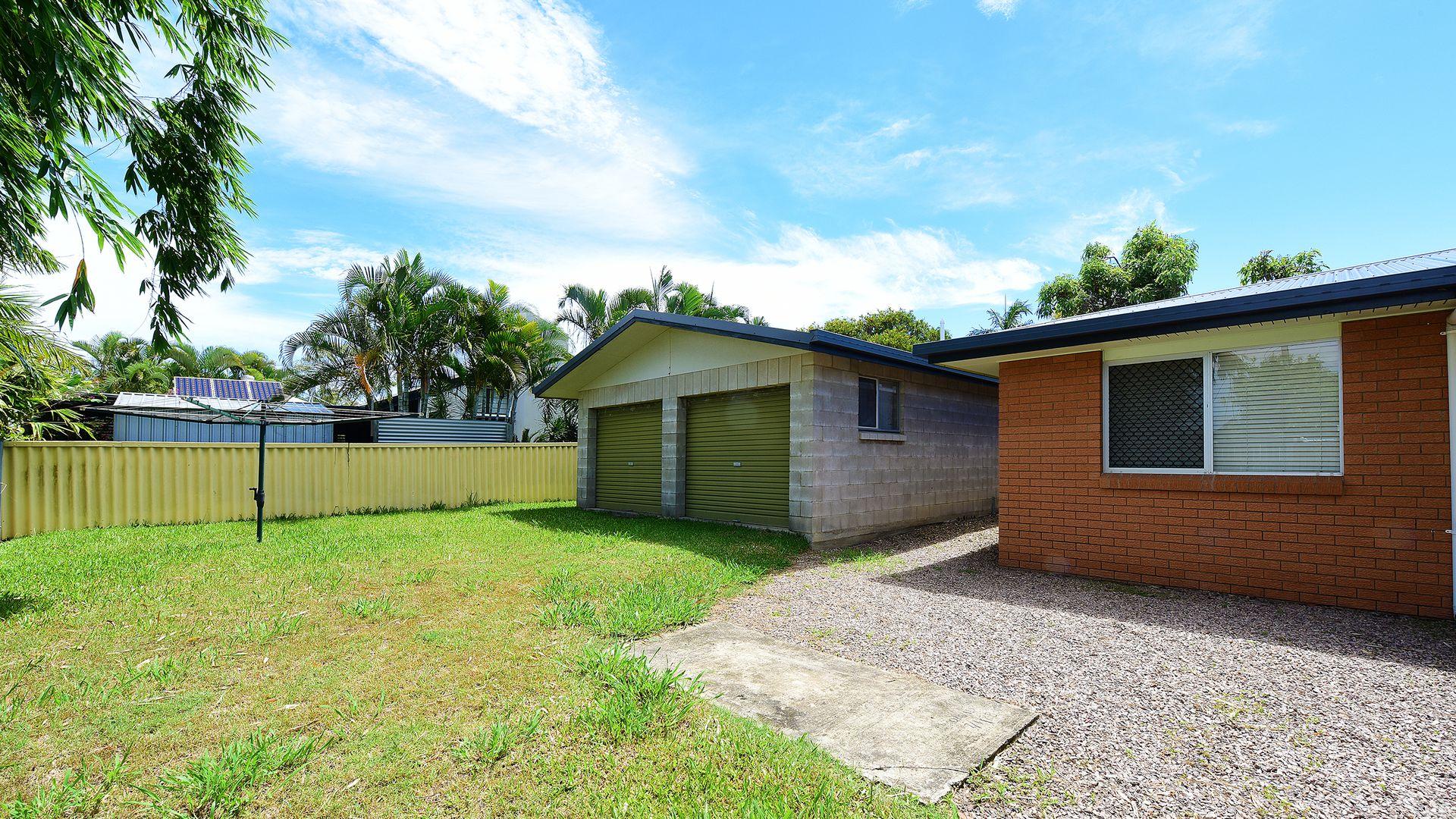 2 Sutherland Street, Dicky Beach QLD 4551, Image 1