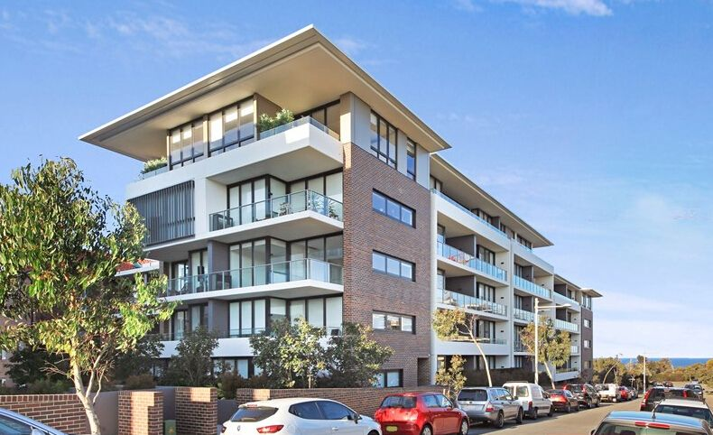 106/28 Harvey Street, Little Bay NSW 2036, Image 0