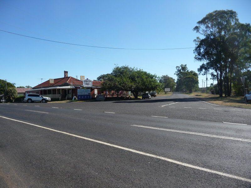 Maidenwell QLD 4615, Image 2