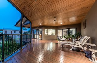 Picture of 16 Whitehaven Crescent, Cannonvale QLD 4802