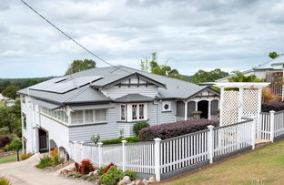 Picture of 11 Elizabeth Street, Imbil QLD 4570