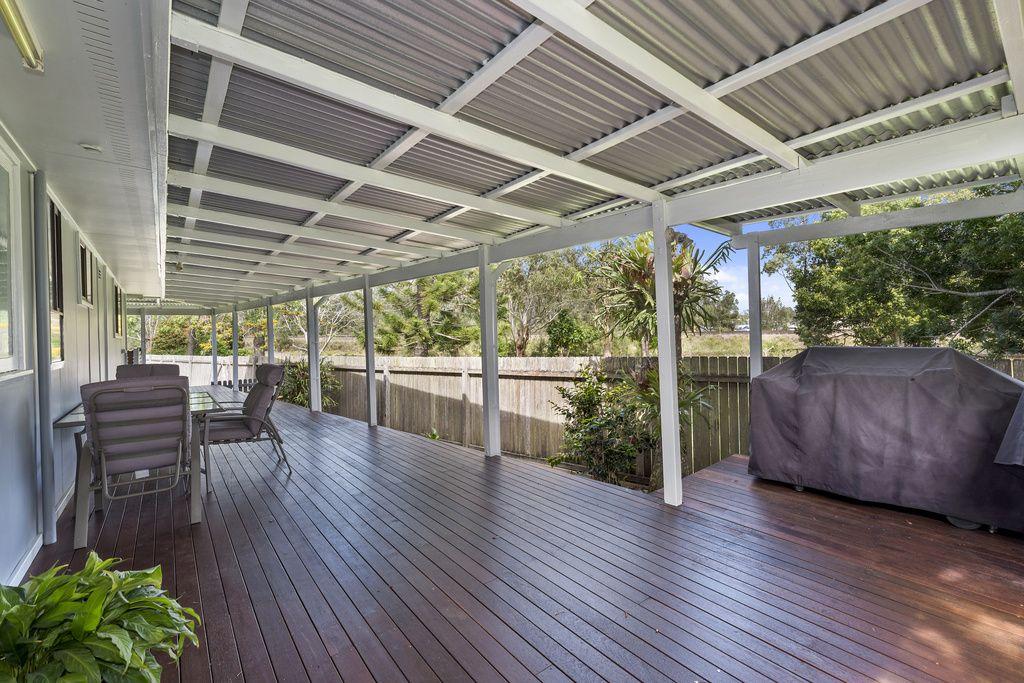 1 Yellow Rock Road, Urunga NSW 2455, Image 1